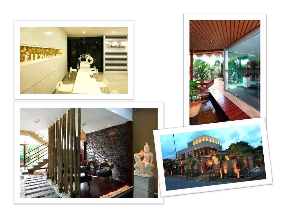 Intericad Best Interior Design Software Free Download