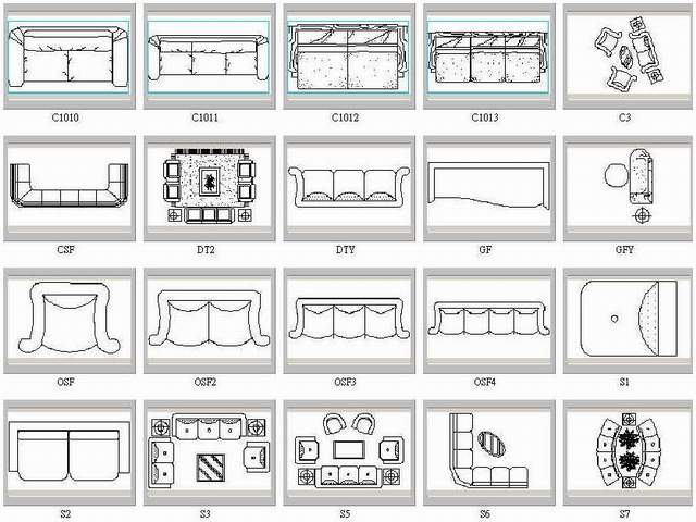 how to set up dimensions in autocad