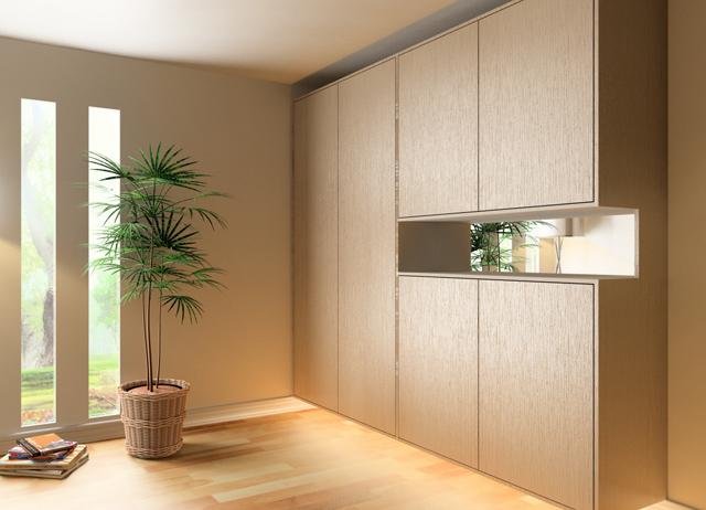 板式家具设计图片